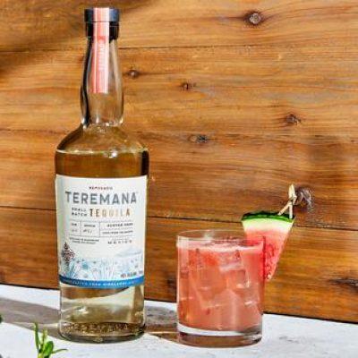 New Margarita#2