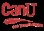 canu_new