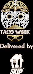 taco-logo-new