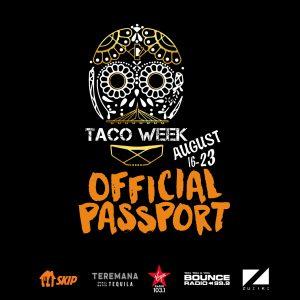 taco_passport_logo